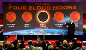 blood moons hagee - photo #15